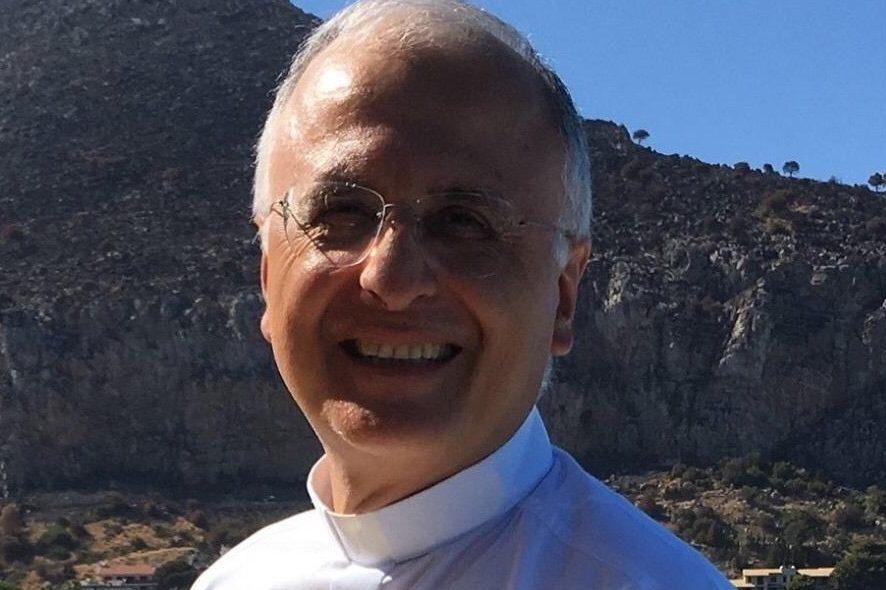 Don Andrea Mardegan