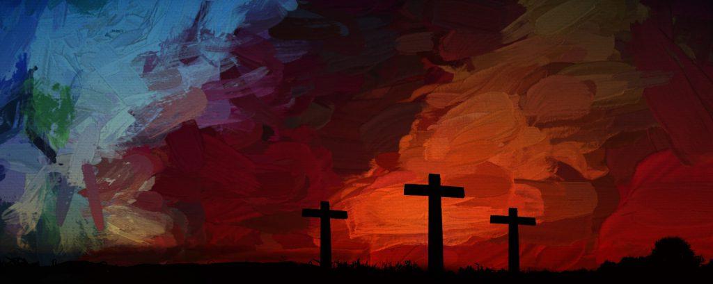 Quaresima e Pasqua
