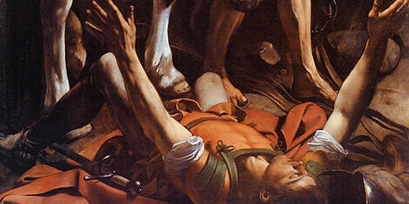 Paolo e Pietro. Iniziativa e autorità nella Chiesa