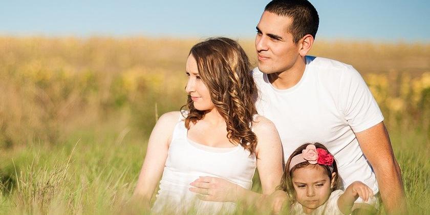 La situazione attuale delle famiglie (2)