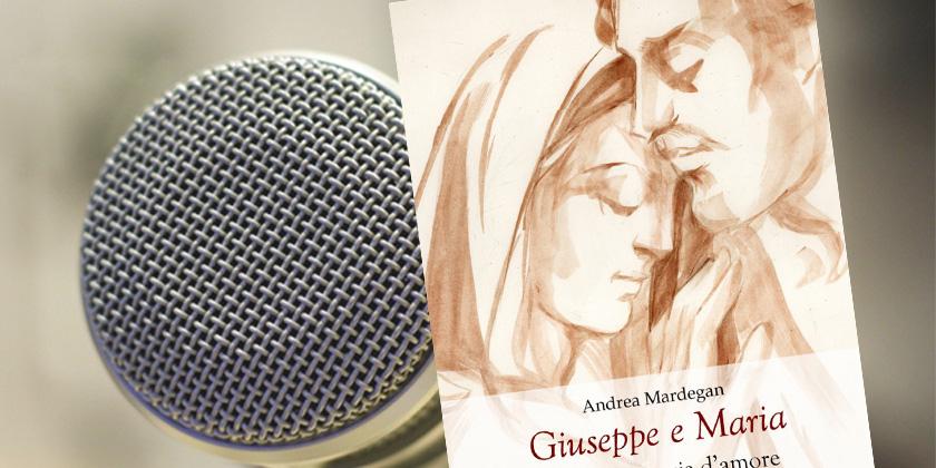Intervista con Giuseppe Zois