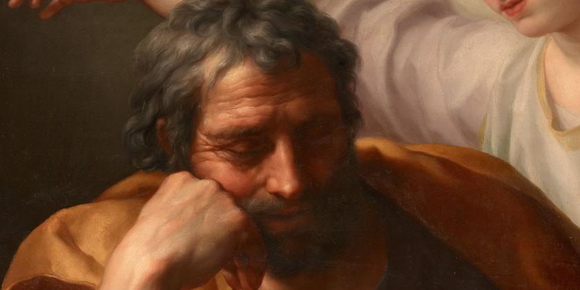 La devozione delle sette domeniche di san Giuseppe